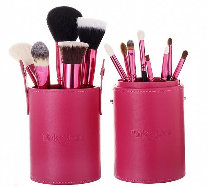 pinceis-pink-gloss