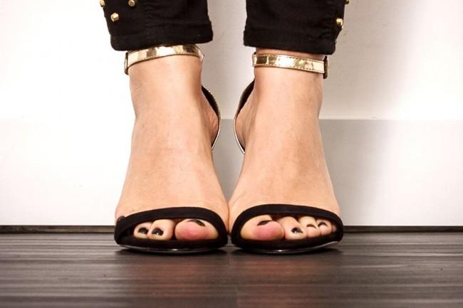 sandalias-como-usar-6