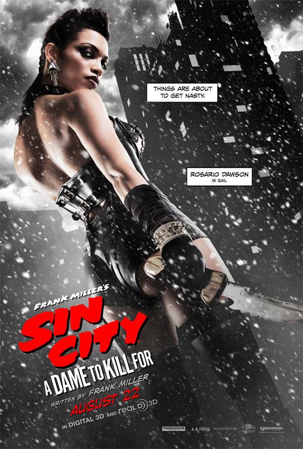 sin-city-2-filme