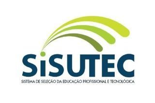 sisutec-2014-1