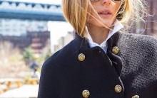 So Real por Dior – Óculos