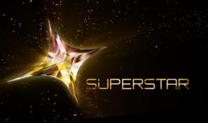 SuperStar 2015 – Inscrições e Critérios