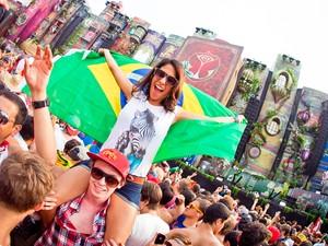 tomorrowland-brasil-maio-1