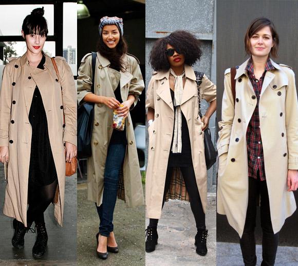 trench-coat-5