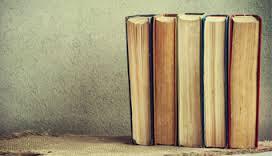 unicamp-livros