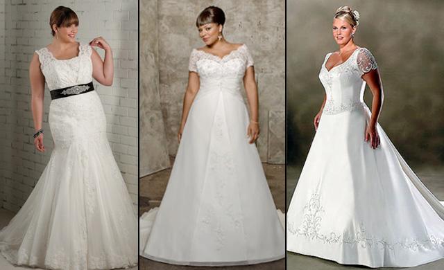 vestido-de-noiva-3