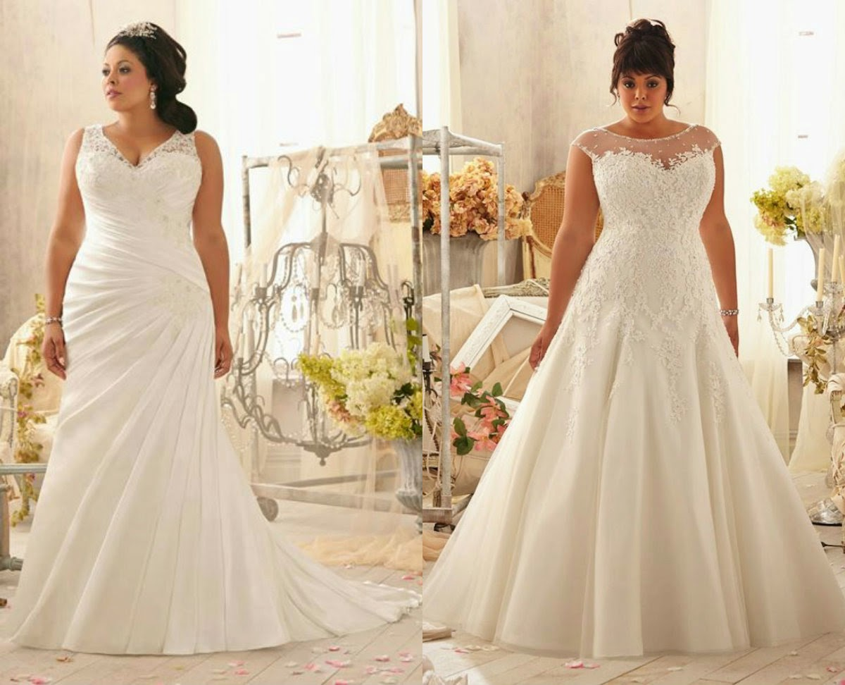 vestido-de-noiva-4