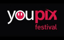 YouPIX SP 2014 – Programação