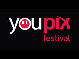 youpix-festival