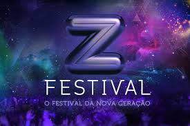 Z Festival  2014 – Atrações e Ingressos