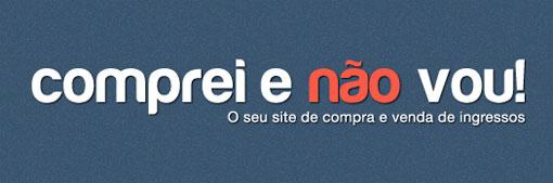 COMPREI-E-NAO-VOU-1