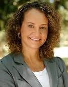 Eleições 2014 - Presidente. Urna - Luciana Genro 50