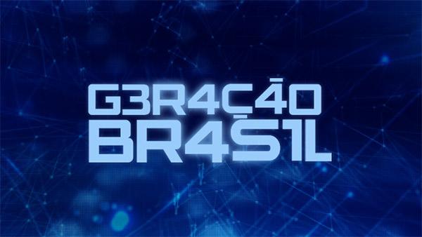 Geracao_Brasil_logo_oficial