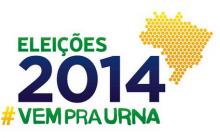 Resultado Da Apuração Dos Votos Para Presidente – Eleições 2014