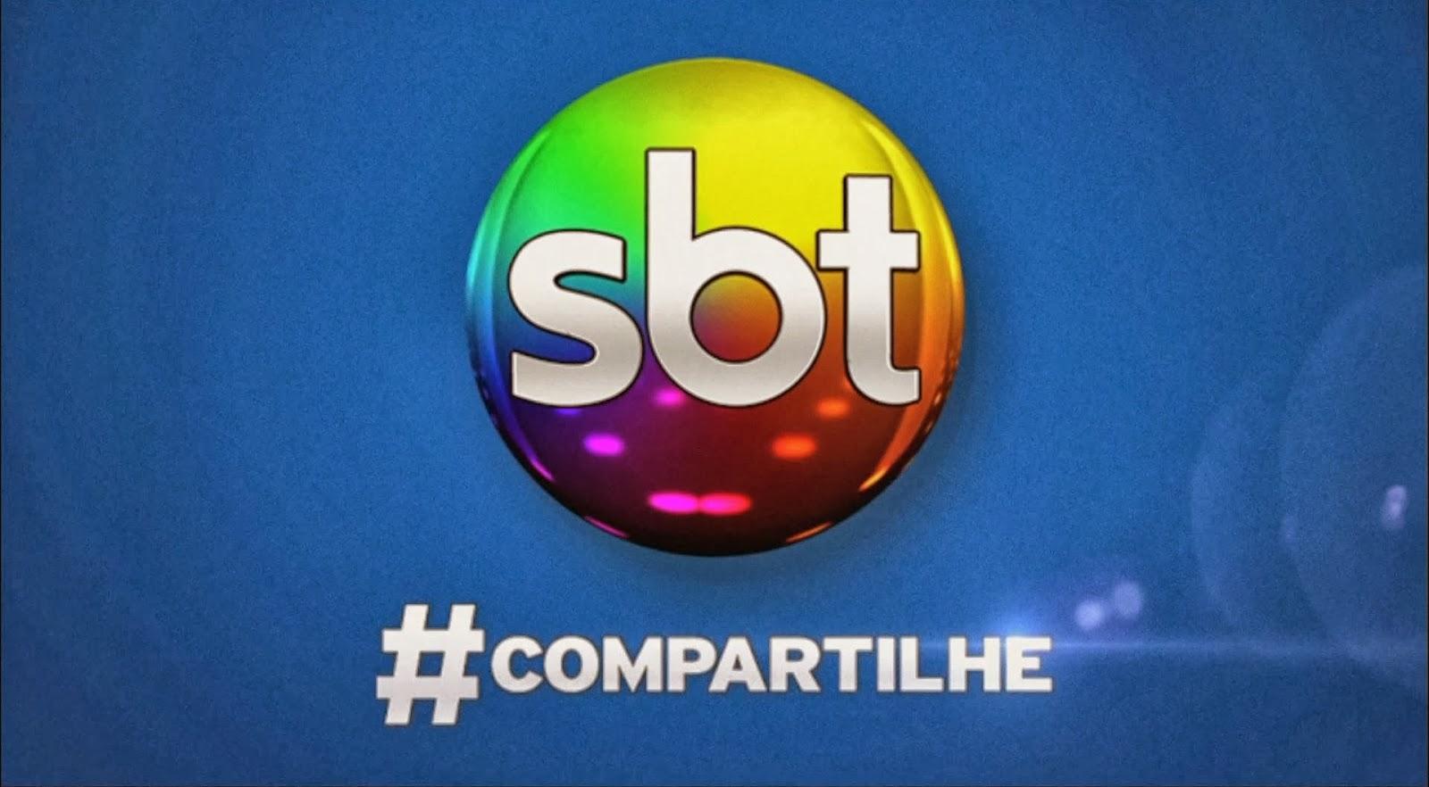 SBT-logo