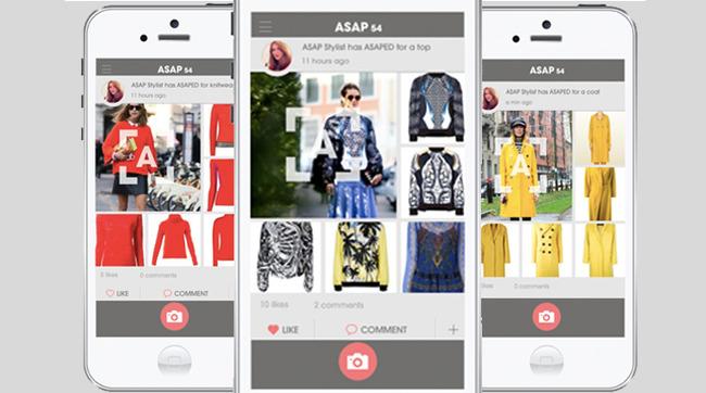 app-asap-1