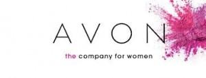 Faça a Beleza Acontecer Promoção Avon – Como Participar e Prêmio