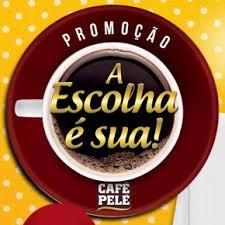 cafe-pele-promocao