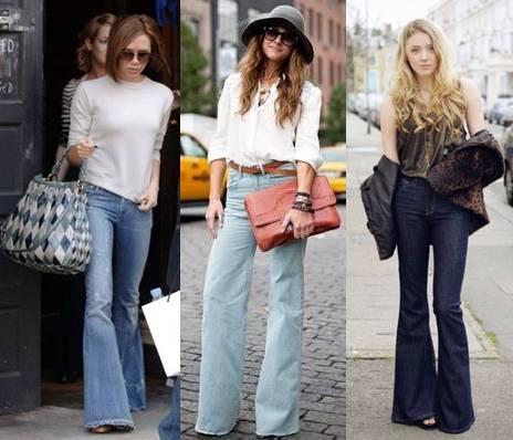 calca-pantalona-3