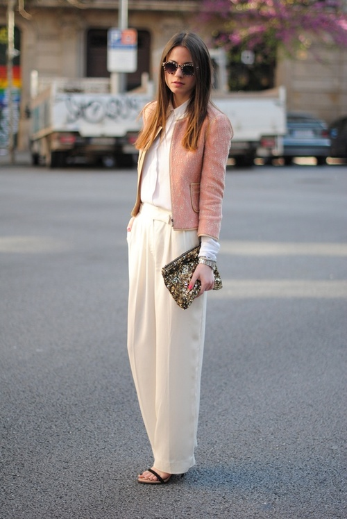 calca-pantalona-5