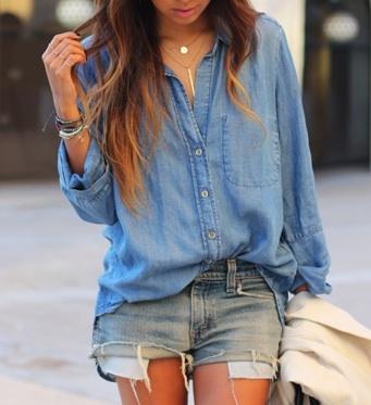 camisa-jeans-1