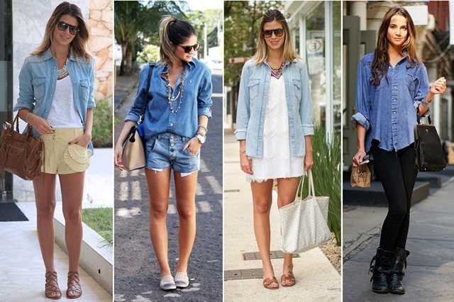 camisa-jeans-3
