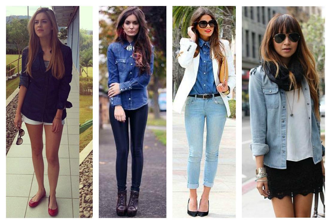 camisa-jeans-6