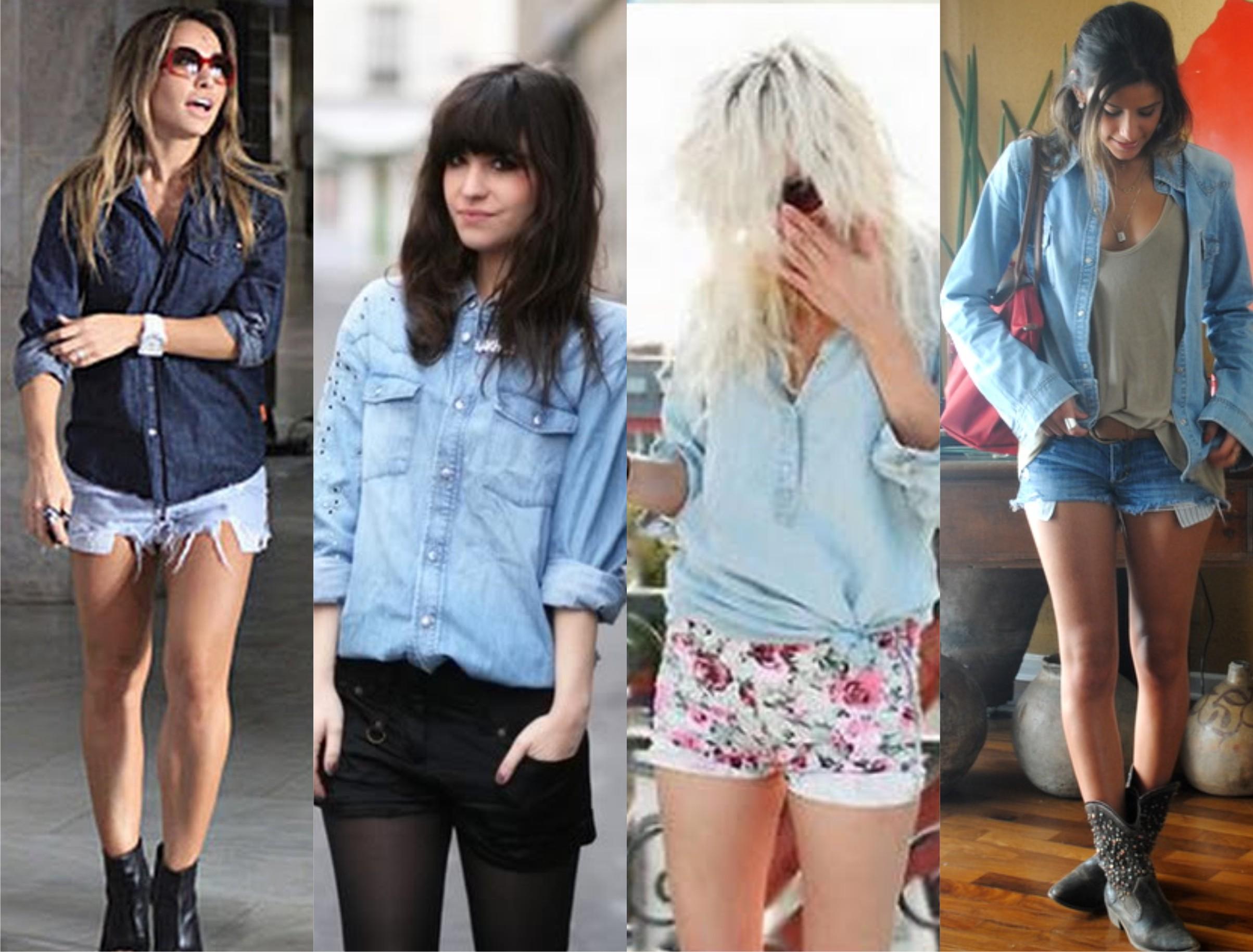 camisa-jeans-7