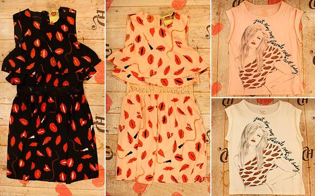capricho-primavera-verao-vestido-blusa