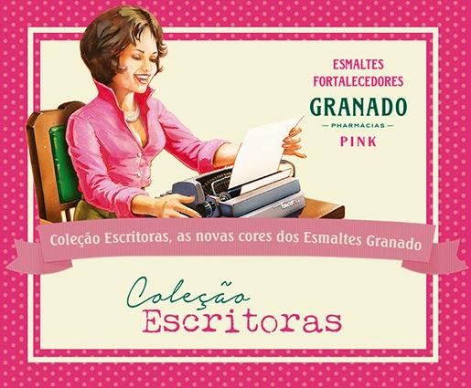 coleção-escritoras-esmaltes-granado-pink