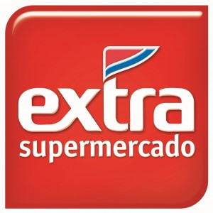 Tanque Cheio de Prêmios Promoção Posto Extra – Prêmios e Como Participar