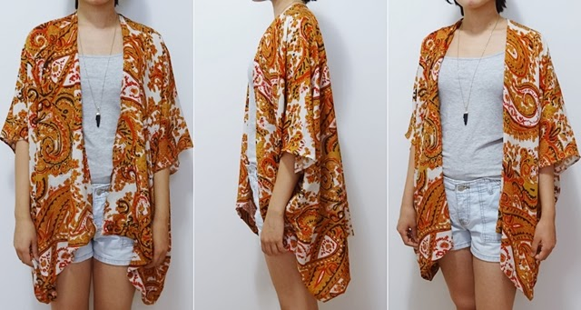 kimo-tecido-2