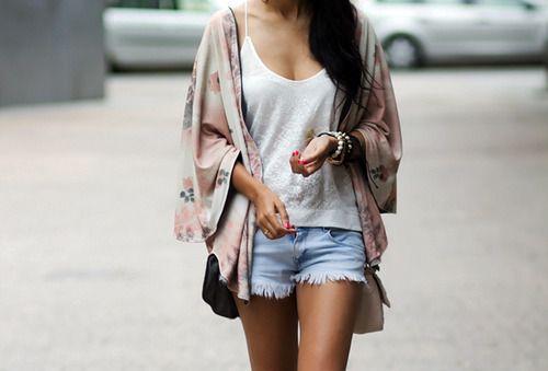 kimono-como-fazer