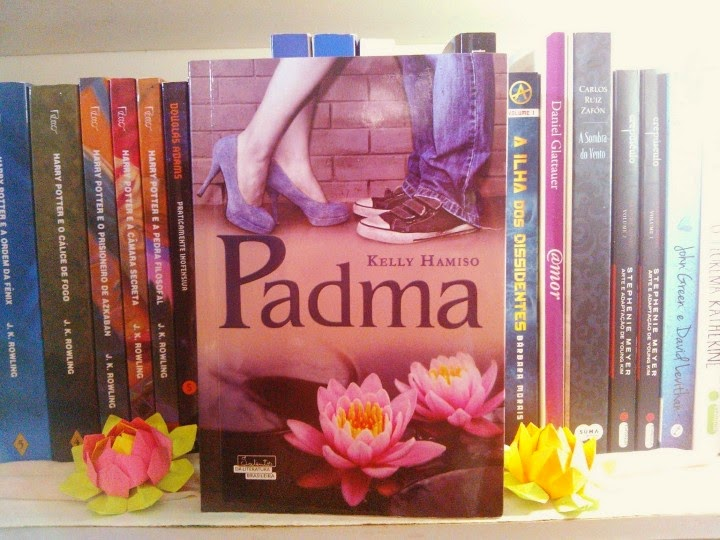 livro-padma