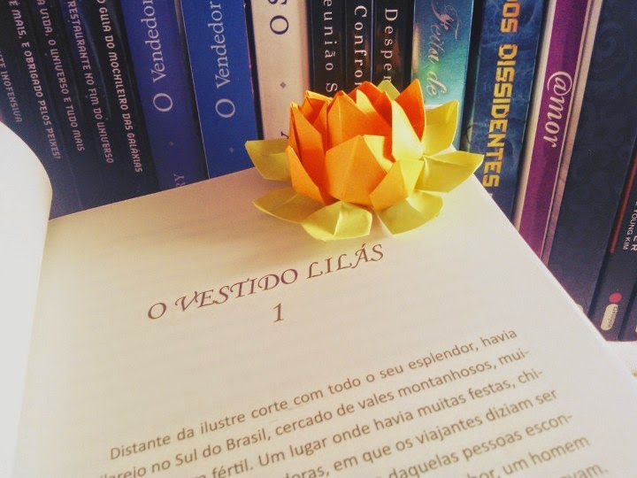 livro-padma1