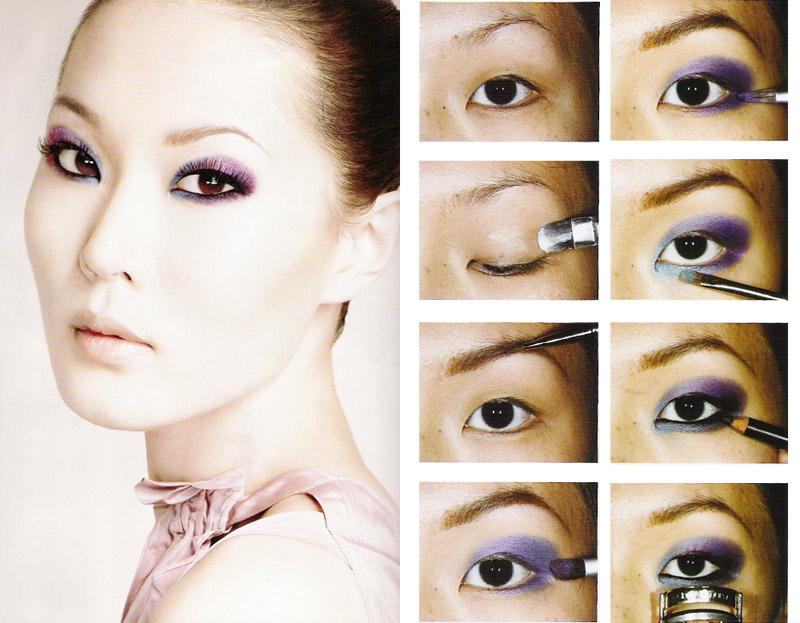 maquiagem-oriental-4