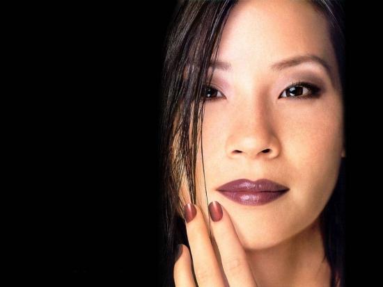maquiagem-oriental