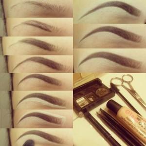 maquiagem-sobrancelha-perfeita