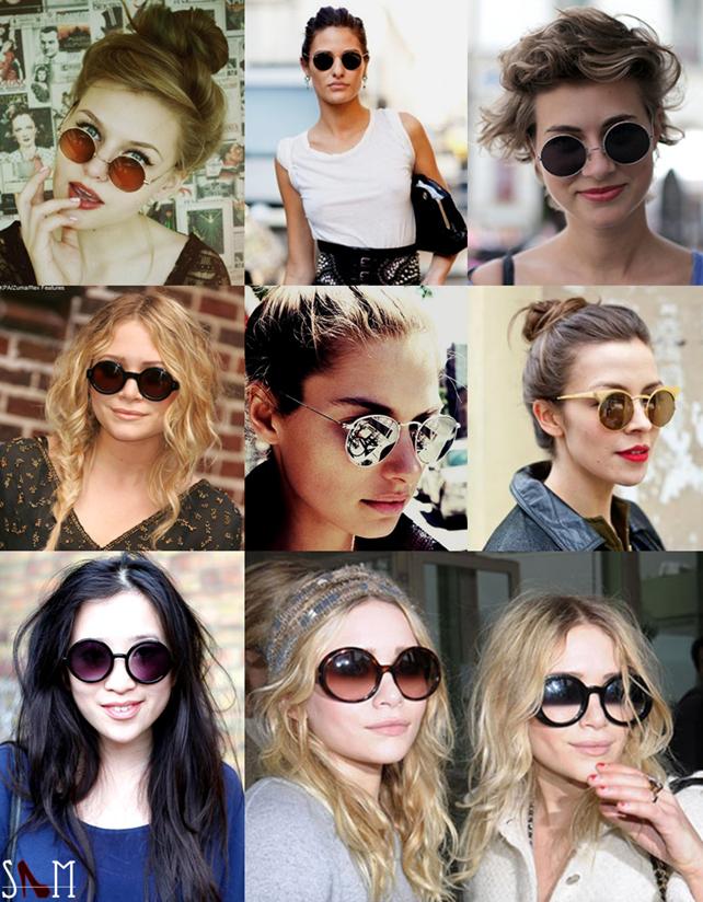 oculos-rendondo-1