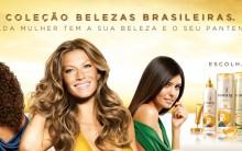Belezas Brasileiras Pantene – Coleção e Preços