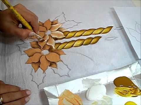 pintura-tecido-5