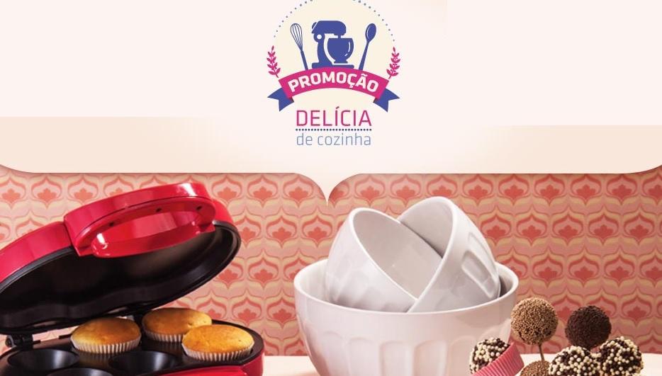 promoção-delicia-de-cozinha-shoptime