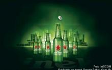 The Cities Heineken Promoção – Prêmios e Como Participar