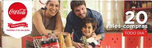 Perfeito é do Seu Jeito Promoção Coca-Cola  – Como Participar e Prêmios