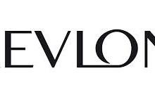 Revlon Colorburst – Linha