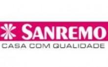 Promoção Meu Sonho É Sanremo – Como Participar e Prêmios