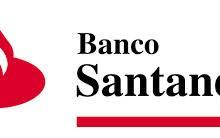 Licença Santander Promoção – Como Participar e Prêmios