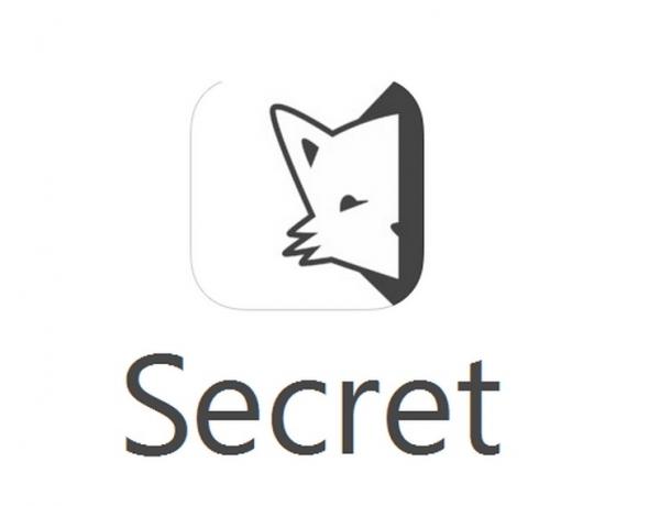 secret-app-1