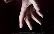 Série Hemlock Grove – Sinopse e Trailer