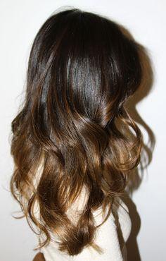 sombre-hair-como-fazer
